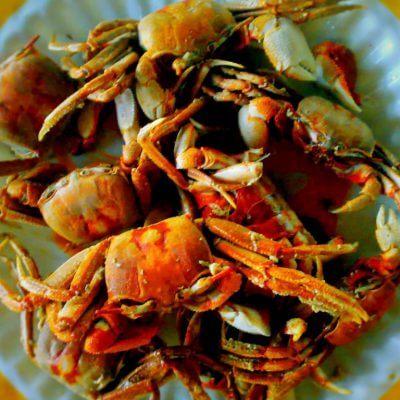 Fresh-Crablets-Filipino-Fried-Crablets-Filipino-Dishes