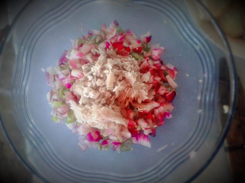 Slice-banana-blossom-ingredients